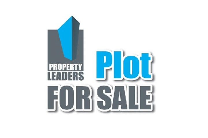 property main image for print